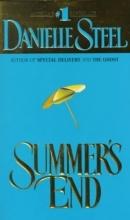 Steel, Danielle Summer`s End