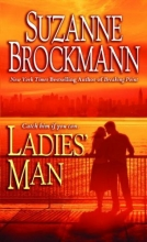 Brockmann, Suzanne Ladies` Man