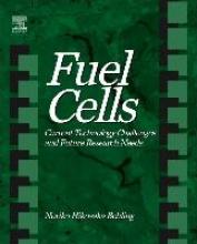 Behling, Noriko Hikosaka Fuel Cells