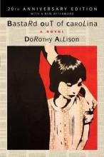 Allison, Dorothy Bastard Out of Carolina
