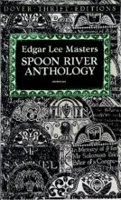 Masters, Edgar Lee Spoon River Anthology