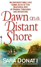 Donati, Sara Dawn on a Distant Shore