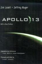 Lovell, Jim,   Kluger, Jeffrey Apollo 13