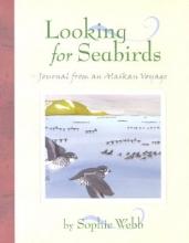 Webb, Sophie Looking for Seabirds