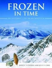 Jeffrey D. Stilwell,   John A. Long Frozen in Time