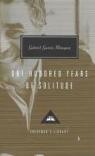 Garcia Marquez, Gabriel,   Rabassa, Gregory One Hundred Years of Solitude
