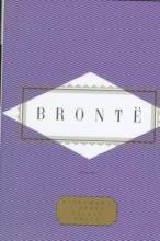 Bronte, Emily Bronte
