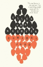 Van Neerven, Ellen Comfort Food