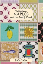 , Naples and the Amalfi Coast
