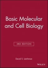 David S. Latchman Basic Molecular and Cell Biology