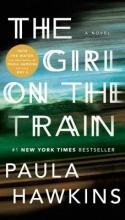 Hawkins, Paula The Girl on the Train