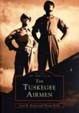 Homan, Lynn M. Tuskegee Airmen