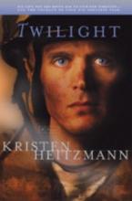 Heitzmann, Kristen Twilight