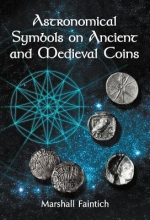 Faintich, Marshall Astronomical Symbols on Ancient and Medieval Coins