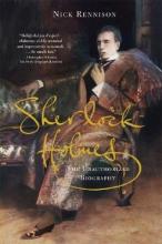 Rennison, Nicholas Sherlock Holmes