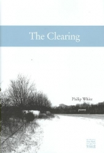 White, Philip The Clearing