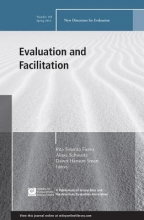 Sinorita Fierro, Rita Evaluation and Facilitation