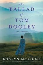 McCrumb, Sharyn The Ballad of Tom Dooley