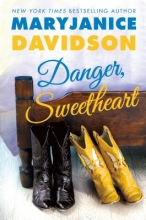Davidson, MaryJanice Danger, Sweetheart