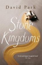 Park, David Stone Kingdoms