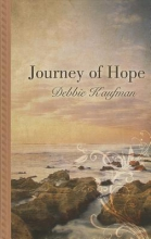 Kaufman, Debbie Journey of Hope
