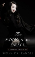 Randel, Weina Dai The Moon in the Palace