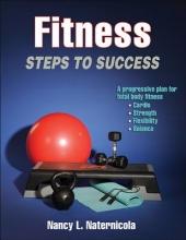 Nancy L. Naternicola Fitness