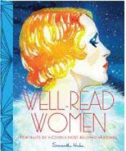 Hahn, Samantha Well-Read Women