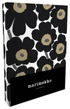 Chronicle Marimekko Stationery Box