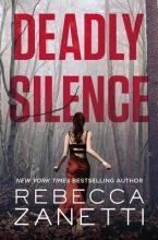 Zanetti, Rebecca Deadly Silence