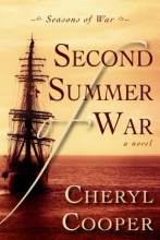 Cooper, Cheryl Second Summer of War