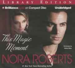 Roberts, Nora This Magic Moment