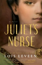 Leveen, Lois Juliet`s Nurse