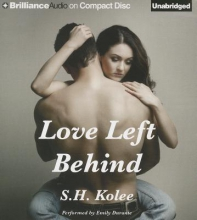 Kolee, S. H. Love Left Behind