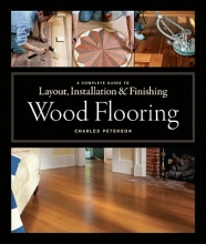Peterson, Charles Wood Flooring