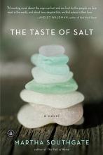 Southgate, Martha The Taste of Salt