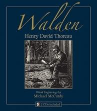 Thoreau, Henry David Walden
