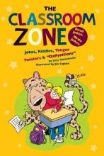 Chmielewski, Gary Classroom Zone