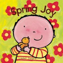 Slegers, Liesbet Spring joy