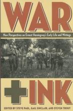 War + Ink