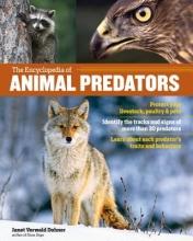 Dohner, Janet Vorwald The Encyclopedia of Animal Predators