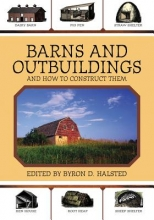 Barns and Outbuildings