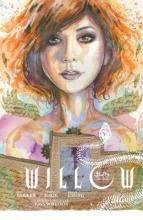 Willow, Season 9