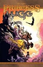 Naifeh, Ted Princess Ugg Volume 2
