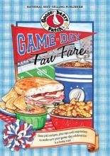 Game-Day Fan Fare