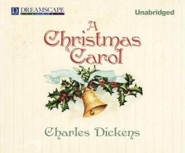 Dickens, Charles A Christmas Carol