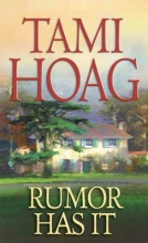 Hoag, Tami Rumor Has It