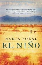 Bozak, Nadia El Nino