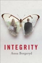 Borgeryd, Anna Integrity