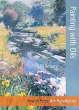 Gregory, Noel Art Handbooks